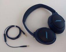 Bose SoundTrue Around-Ear Headphones II (iOS)  Used #6Ve2