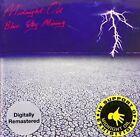 Blue Sky Mining [Remastered] by Midnight Oil (CD, Jun-2014)