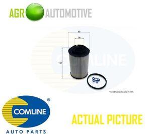 Comline Fuel Filter EFF121 BRAND NEW GENUINE