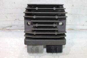 Voltage-Regulator-BMW-S-1000-XR-in-Vincent-Regler-Voltage