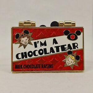 Disney-Confections-Mystery-Pin-Collection-Mouseketeers-Disney-Pin-90801