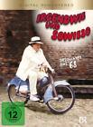 Irgendwie und sowieso  [4 DVDs] (2015)