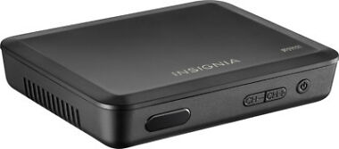 Insignia Digital to Analog Converter Box with HDMI-output