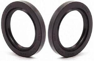 Fordson Dexta Tractor Steering Box Seals