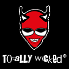 totallywickedeliquid