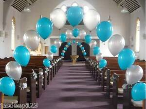 Small-Door-Cake-Table-Balloon-Helium-Arch-Display-Kit-DIY-For-Parties-Wedding