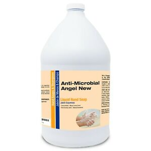 Angel-New-Anti-Microbial-Liquid-Refill-Hand-Soap-1-Gallon