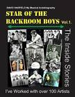 Star of the Backroom Boys: One of a Two Volume Series by MR David Anthony Heath-Hadfield (Paperback / softback, 2014)