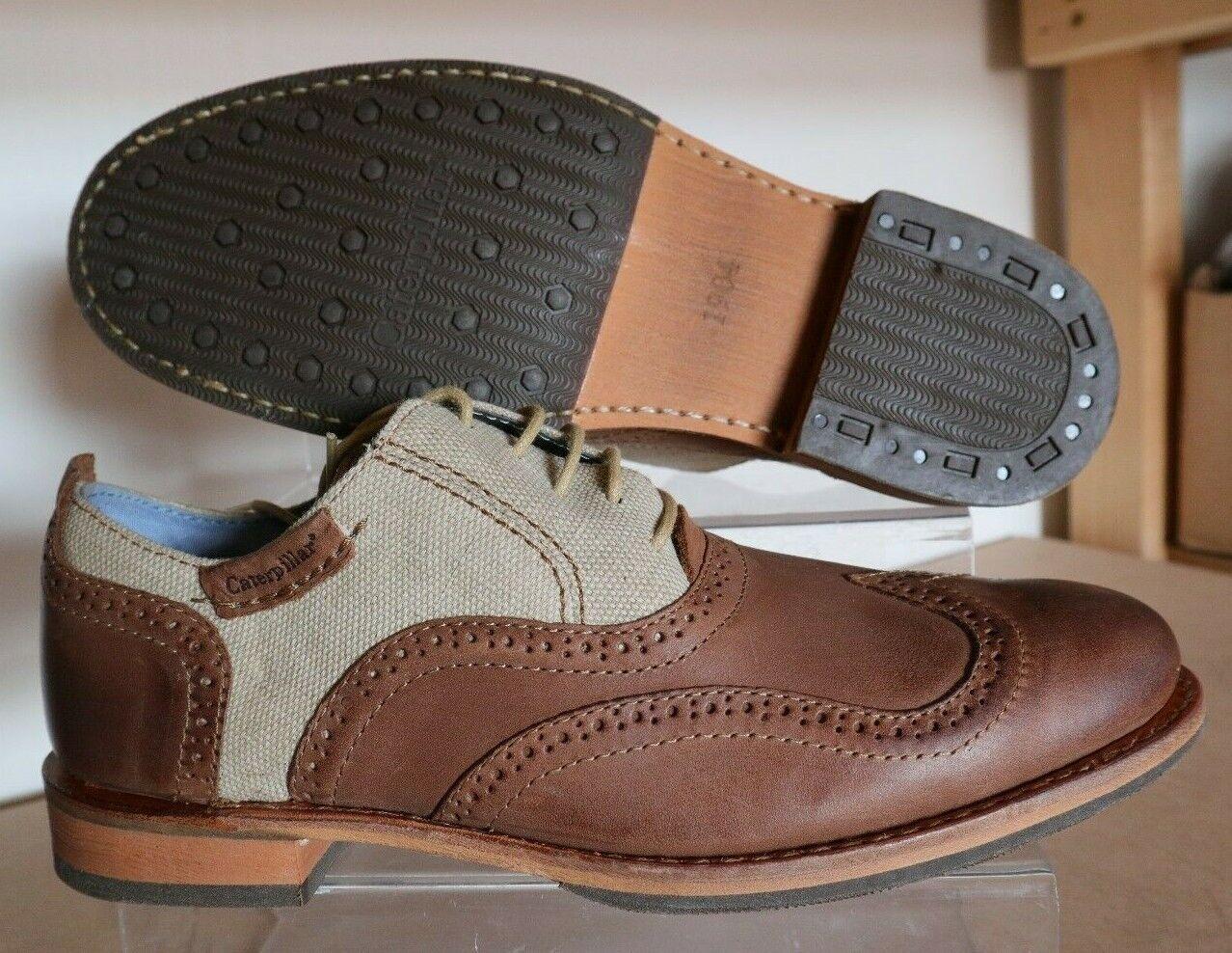 Aleader Herren Damen Atmungsaktive Sommer Schuhe