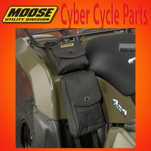 MOOSE Utility Division ATV Big Horn Fender Bag 3509-0024