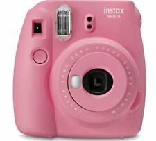 Artikelbild Fujifilm Instax Mini 9 Digitale Sofortbildkamera Blush Rose