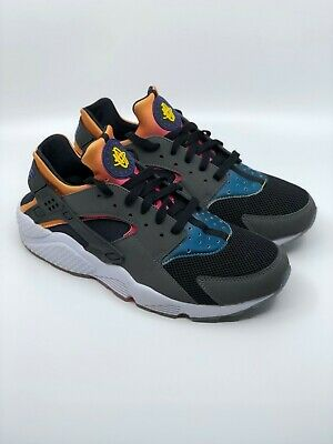 super popular fe5c9 c10be Nike Air Huarache SD Run Rainbow Size 10.5 | eBay
