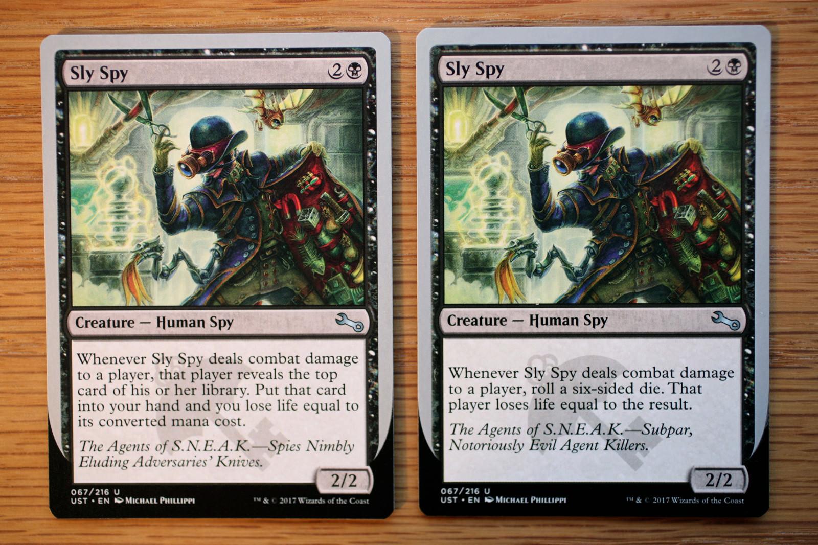 MTG Magic the Gathering Card X1 10th Edition EX//NM Goblin Lore