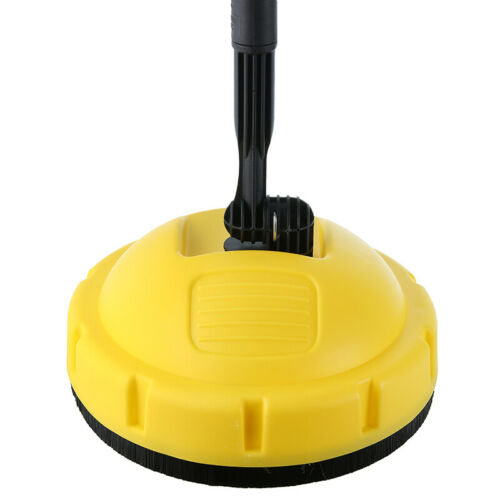 Per Karcher K2 - K7 Serie Idropulitrice Rotante Patio Detergente Testa Strumento