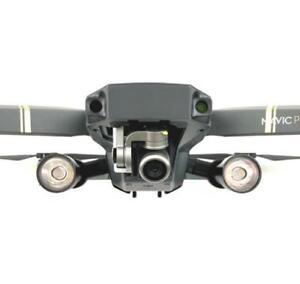 DJI MAVIC PRO Drone Navigation Light Portable Night Flight LED Accessories