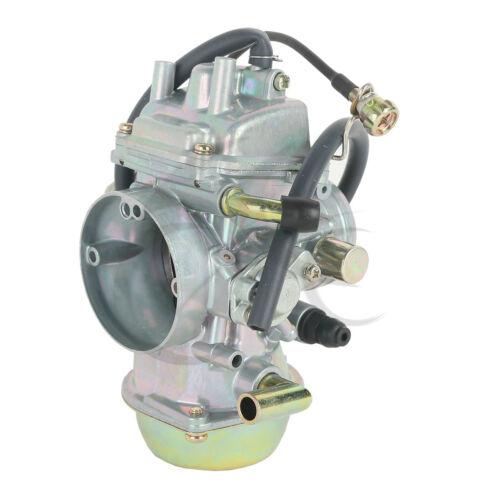 Carburetor Carb For Polaris Predator 500 2003-2006 Outlaw 500 2006 ATV