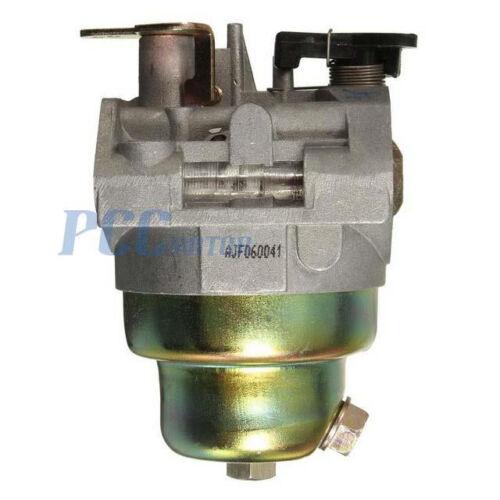 Carburetor For GC135 GC160 GCV135 GCV160 Honda Engines 16100-Z0L M GCA13