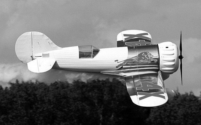 Bauplan Turner W4X Modellbau Modellbauplan