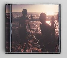 One More Light [5/19] * by Linkin Park (CD, May-2017, Warner Bros.)