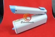 Sterilization Seal Autoclave Stream Medical Food Dental Sealing Machine 220v