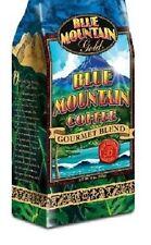 Hawaiian Gold Blue Mountain Ground Kona Coffee Gourmet Blend