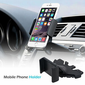 Support-Universel-Voiture-Slot-fente-CD-pour-Telephone-GPS-iPhone-Samsung-MP3-FR