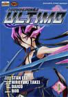 Ultimo by Hiroyuki Takei, Stan Lee (Paperback, 2011)