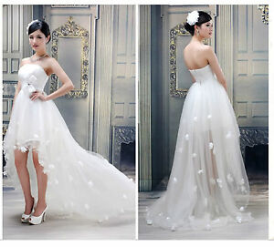 Cheap-Lace-Floor-length-Shoulder-V-Neck-Wedding-Dresses-Bridal-Dresses-2013