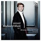 Wolfgang Amadeus Mozart - Mozart: Keyboard Music, Vol. 7 (2015)