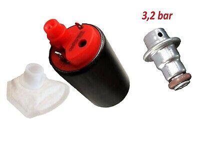 FUEL PUMP FITS SUZUKI 15100-37H00 15100-14J00 15100-27G00