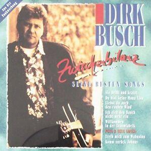 Dirk-Busch-Zwischenbilanz-Seine-besten-Songs-18-tracks-CD