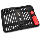Traxxas Tool Kit with Carrying Case (3415)