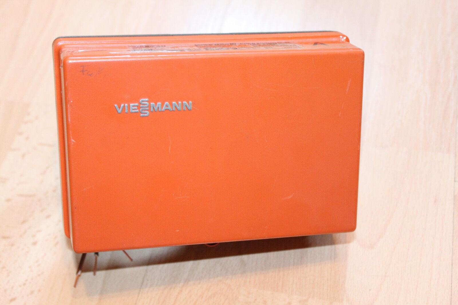 VIESSMANN VIESSMANN VIESSMANN Mischermotor DN (NW) 20-65 8bc176