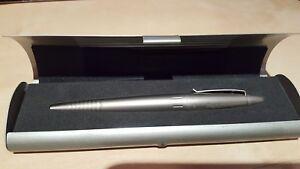 Pepe Jeans Engraved Lexon Pen C6XR5qqB-09093545-438313718