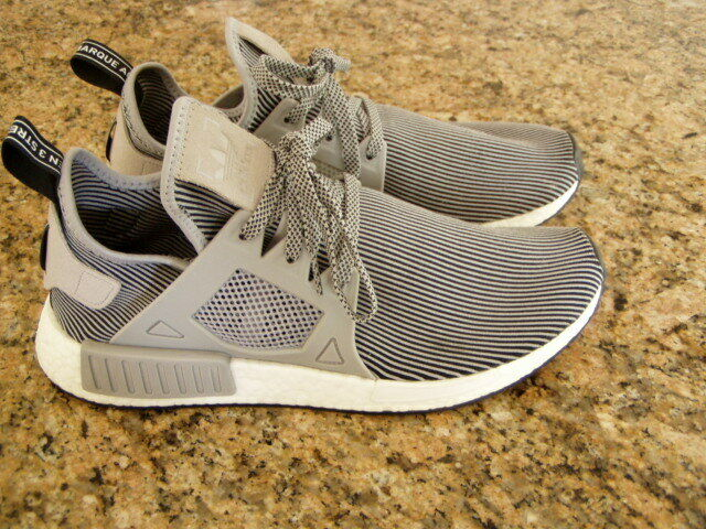 Buy Online Womens Mens Adidas NMD XR1 Shoes For Sale