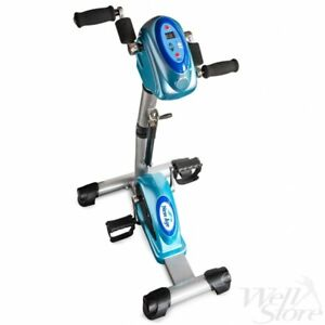 Farma Bike B-2 Pedalatore - New Age