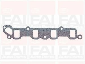 IM454 FAI INLET MANIFOLD GASKET 1PCS