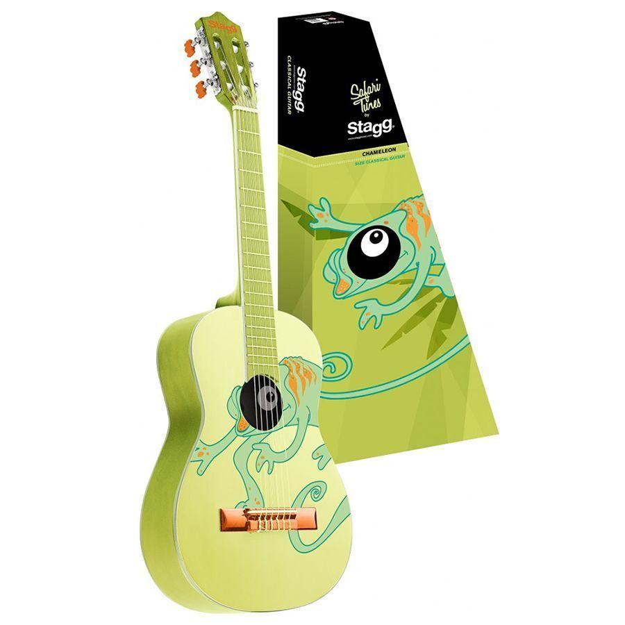 weißes Schlagbrett, 3x Sing black Ernst Rocktile Sphere Classic Black E-gitarre