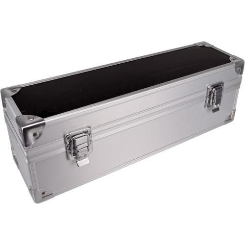 Guardhouse Aluminum Storage Box