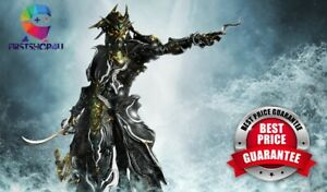 Warframe Pc Hydroid Prime Set Ebay The prime vault is now open! ebay