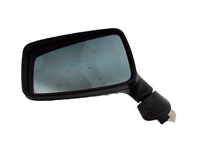 Spiegelglas links für  Audi 80 B4 91-96