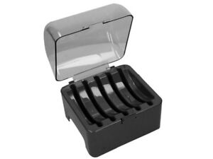 Kenwood-Box-Container-Zubehoer-Scheiben-Roboter-FDM78-FDM79-FDP60-FDM780-Fdp
