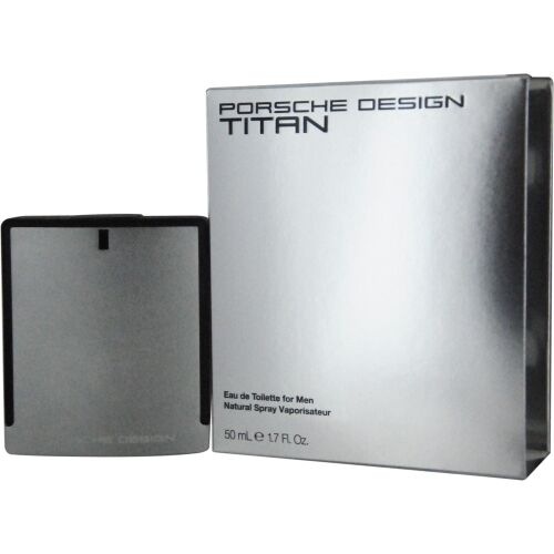 Porsche design cologne