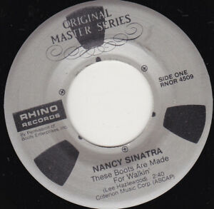 NANCY-SINATRA-These-Boots-Are-Made-For-Walking-7-034-45