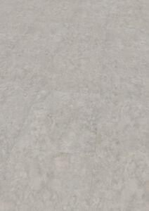 Click Vinylboden Premium Fliese Oxide Schiefer Grau NK Inkl - Bodenfliese schiefergrau