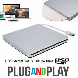 USB-3-0-External-Slot-in-Load-CD-DVD-RW-Optical-Drive-Burner-For-Laptop-PC-SM