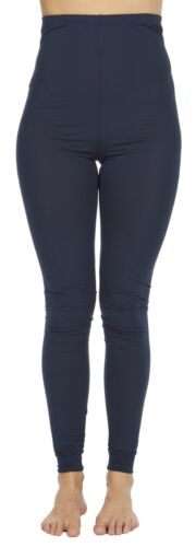 REDTAG Ladies Thermal Long John Legging Pants
