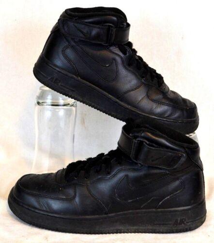 Force de 8 de y Air 5 All altas 2011 Zapatillas altas deporte altas hombre Nike para Premium 0SIfvwqx