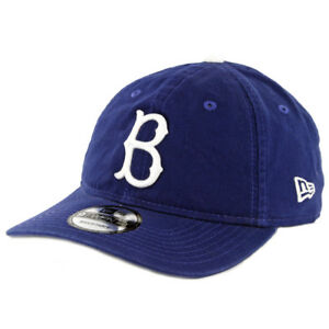 b242ccf9 New Era 920 Brooklyn Dodgers