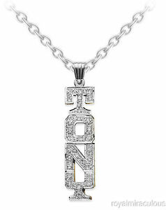 Personalized block lettering vertical diamond nameplate necklace 14k image is loading personalized block lettering vertical diamond nameplate necklace 14k aloadofball Image collections
